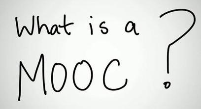Mon retour d'expérience sur un MOOC | trendy sigles | Scoop.it