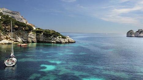 Quatre activités insolites à Marseille | Marseille ma Belle | Scoop.it
