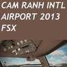Pacific flight-sim news