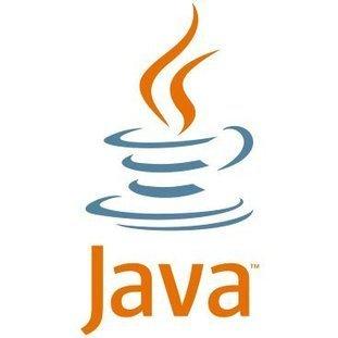 JSF 2.0 Eclipse IDE support | Examples Java Code Geeks | Java EE 6 Development | Scoop.it