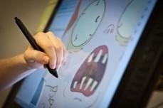 5 Great Sites for Student Animation | omnia mea mecum fero | Scoop.it