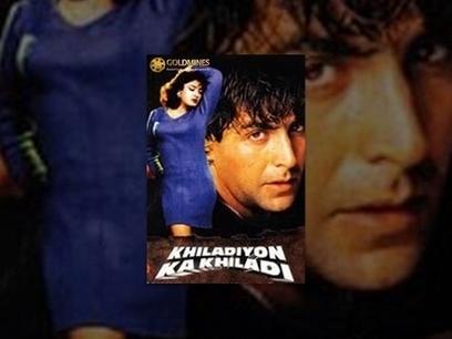 The Coal Mafiaa 2 Full Movie In Hindi Free Download 720p Movies