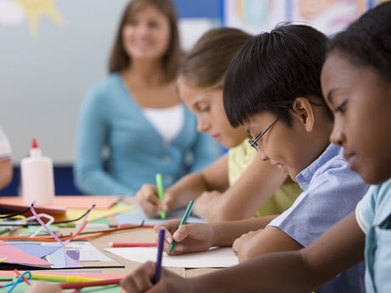 How PBL Prepares Students for CCSS Test Performance Tasks: Part 1 - Defining the Tasks   CCSS News Curated by Core2Class   Scoop.it