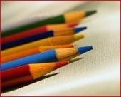 Arts Essay | Arts Essay Writing | Arts Essay Writing Service | Essay writing services | Scoop.it