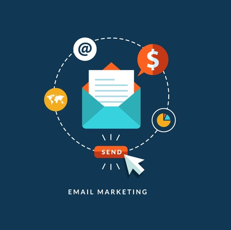 Hire Email Marketing Expert Services Company In