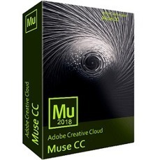adobe muse cc 2017 download with crack