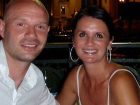 Danny Mills: Lasting legacy of the son we never knew | Go Folic! news | Scoop.it