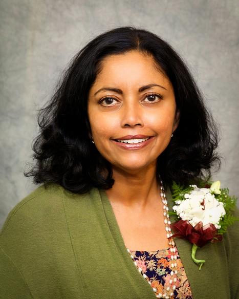 FUHSD honors teachers, staff of the year - Milpitas Post | Everyday Leadership | Scoop.it