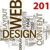 Free Web Page Designing and Hosting