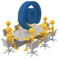 Estrategias de marketing online para tu negocio o empresa ... | Marketing online:Estrategias de marketing, Social Media, SEO... | Scoop.it
