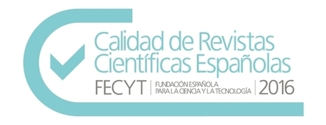 RELIEVE - Revista Electrónica de Investigación y Evaluación Educativa | Educacion, ecologia y TIC | Scoop.it