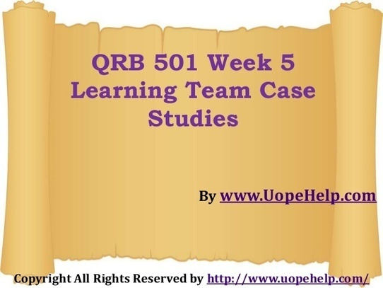 qrb 501 learning team deliverables Psych 525 week 4 learning team deliverable, uop psych 525 week 4 learning team deliverable, scale creation, and process analysis assignment, psych 525, uop psych 525, psych 525, uop psych 525, psych 525 week 1,2,3,4,5,6 psych 525 tutorials, psych 525 free.
