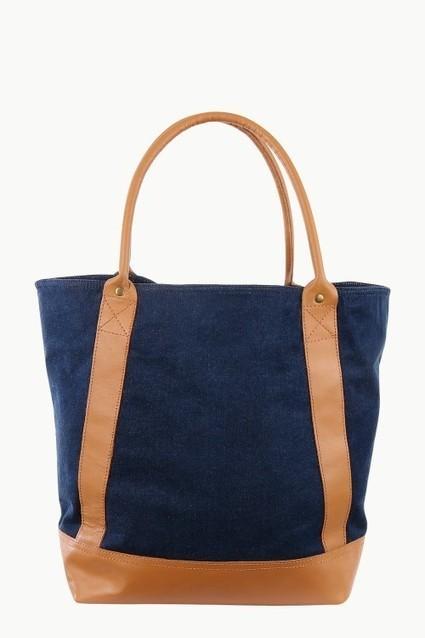 online  in Zobello Men s Fashion Clothing And Accessories 8addd47cbfc98