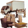 Cheap removals london
