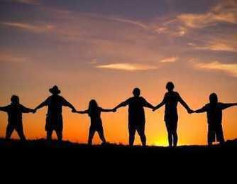 Égrégore - les désirs et émotions de plusieurs individus unis dans un but commun... | Elovia | La Mémoire en Partage | Scoop.it