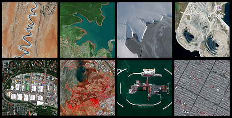 Vote for your Favorite Image | Spatial literacy | Scoop.it