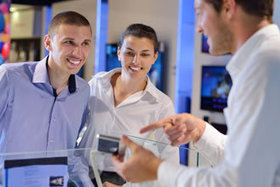 Three Retailers Using Gamification to Engage Employees | Gamification | Scoop.it
