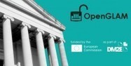 OpenGLAM | innovation veille | Scoop.it