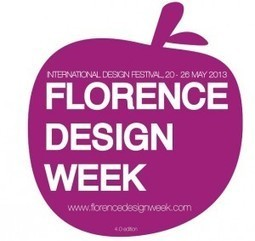 Florence Design Week 2013 - Luxgallery - Luxgallery | autoproduttori | Scoop.it