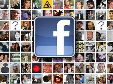 Twitter, Facebook, Internet: come è cambiata la comunicazione politica | Palmares di bloggi Giapponesi Italiani | Scoop.it