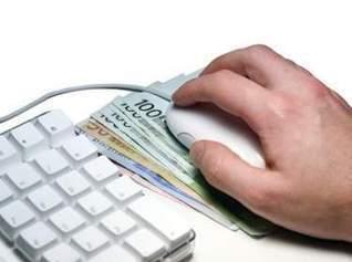 Come guadagnare soldi: I migliori modi per Guadagnare con Internet | Come guadagnare soldi | Scoop.it