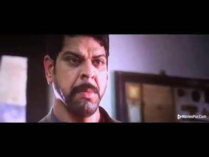 Banagarwadi Movie Songs Hd 1080p