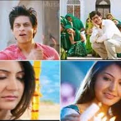 hindi full movie rab ne bana di jodi download