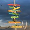 Languedoc-Roussillon : activités économiques