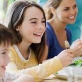 De Standaard Online - Interactieve mier wil wereld veroveren via iPad   Kinderen en interactieve media   Scoop.it