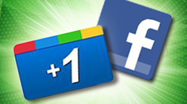 Social Networking Showdown: 8 Facebook Features Google+ Doesn't Have (Yet) - PCMag | The Google+ Project | Scoop.it