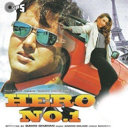 telugu bluray movies 1080p hd 2013golkes