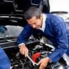 TT Auto services