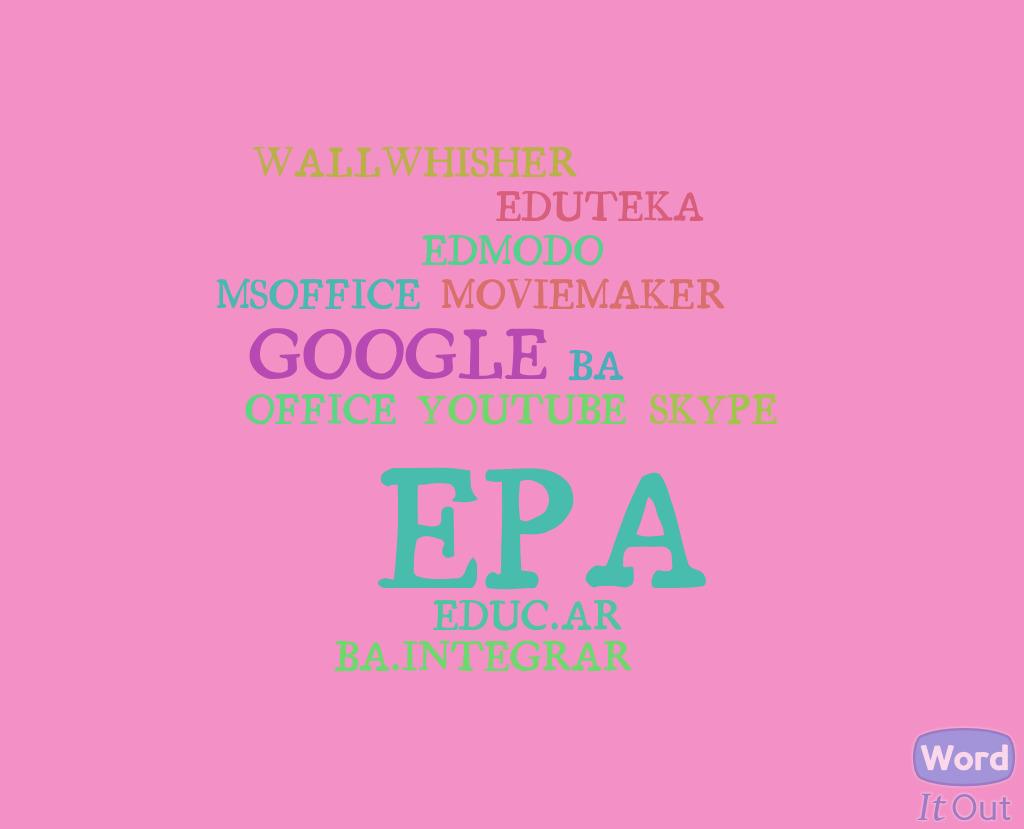 CEPA EPA SR