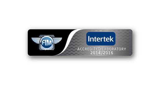 FIM & Intertek extend global strategic partnership for Race Fuel Testing Services | FMSCT-Live.com | Scoop.it
