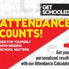 Attendance