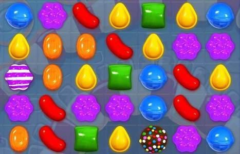 La psicologia di Candy Crush Saga | PsicoLogicaMente | Scoop.it