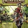 Friday Knight News - RPG Edition: 4-MAY-2012