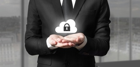 Cloud providers aren't sharing their metadata – and it leads to bad trust with customers | Cloud Central | Scoop.it