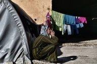 La politique kurde de la Turquie à l'épreuve des conflits syriens | Infos Histoire | Scoop.it