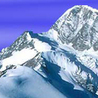 Trekking in Nepal   Nepal Expedition   Mountain(peak) Climbing