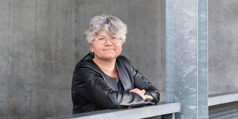 Dominique Méda: «Les carrières interrompues des femmes ont des impacts sur leurs salaires et leur retraite» | Les coups de coeur de D'Dline 2020 | Scoop.it