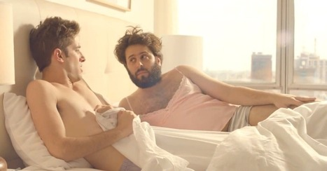 Veet Pulls Its Ad After Creating Hairy Controversy | PR, Public Relations & Public Opinion | Scoop.it