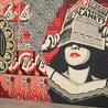 Sorties parisiennes (culturelles, concerts...)