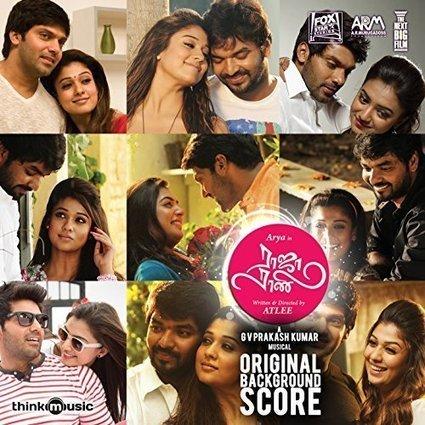 Main Shahrukh Khan Banna Chahata Hoon 2015 tamil full movie free download