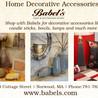 Babels Paint and Decorating Stores