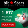 Cryptocurrency and Bitcoin Gambling!