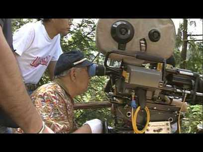 A message from Akira Kurosawa - YouTube | PHOTO : PⒽⓄⓣⓄ ⅋ + | Scoop.it