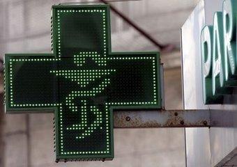 Marseille : 80% des pharmaciens font une croix sur le conseil - La Provence   Pharmacie   Scoop.it