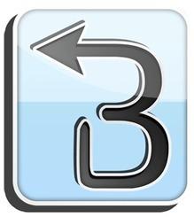 Cómo ayudar a tu hijo a decidir. Versión 3º ESO | #TuitOrienta | Scoop.it