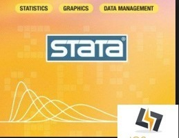 stata 13 activation key and serial number cracked